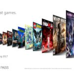 Xbox Game Pass: A $10 Monthly Subscription Service