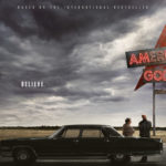 """American Gods"" TV Series To Premiere This April"