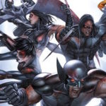 Deadpool 2 and X-Force Announce New Writers
