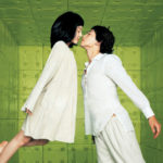 Romantic South Korean Films to Watch on Valentine's Day