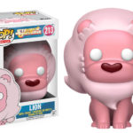 Funko Pop: What's New in Funko Land?