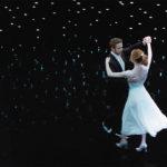 """La La Land"" Dances Onto Blu-ray this Spring"