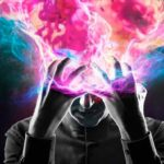 Legion: Chapter Two Review