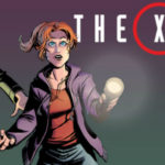 The X-Files Origins TPB Review