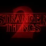 First Looks: Stranger Things Season 2 Trailer