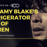 100 Thoughts on The 100: Bellamy Blake's Refrigerator Full of Women