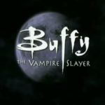 Which Clip from the Buffy the Vampire Slayer Title Sequence is the Greatest?