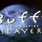 A Definitively Subjective Ranking of Buffy the Vampire Slayer Seasons