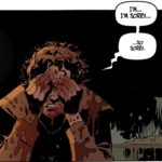 Cannibal Volume 1 Review