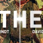 Ether #1-5 Review