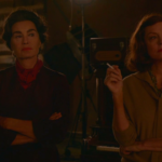 "Feud: Bette and Joan S01E02 ""The Other Woman"" Review"
