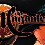Magdalena #1 Review