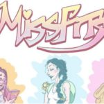 The Missfits Episode 99: In The Name Of The Moon, We Will Talk About Sailor Moon!