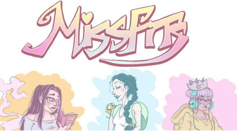 Missfits