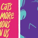 Johnny Wander: Our Cats Are More Famous Than Us Review