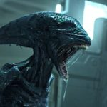 """""""Alien: Covenant"""" Releases Latest Trailer a Day Early"""