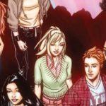 Riverdale #1 Review