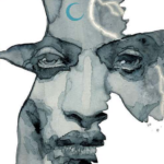 American Gods: Shadows #1 Review
