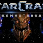 StarCraft Remastered Due Out August 14th