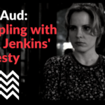 I Am Aud: Grappling with Anya Jenkins' Honesty
