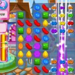 The Top 3 Facebook Games That Are Also Great Mobile Apps