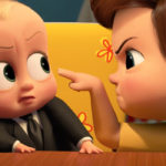 The Boss Baby Review: Cookies Are For Closers
