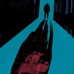 Demonic Volume 1 Review