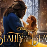Babes of Wonderland Episode 21: Beauty and the Beast (Live Action)