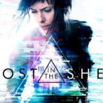 Ghost in the Shell Preview Review
