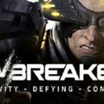 Lawbreakers Beta Impressions