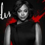 Dear, How To Get Away With Murder