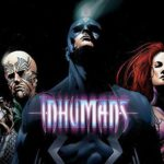 Marvel Announces the Rest of the Inhumans Cast