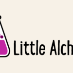 Mobile Gaming Review: Little Alchemy