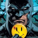 DC Comics Teases the Return of a Long-Missing Hero