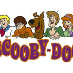 Scooby Dos or Scooby Don'ts Mystery 117: Mummy's the Word/Hang in There, Scooby/Stuntman Scooby