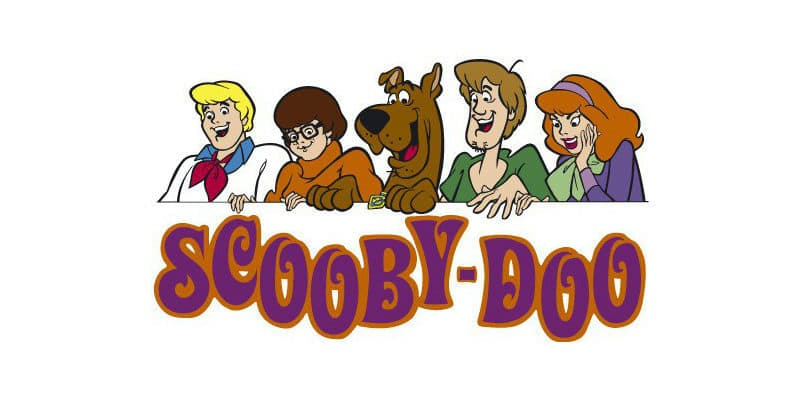 Scooby Dos or Scooby Don'ts Mystery 138: Catfish Burglar Caper/Movie Monster Menace