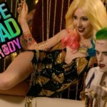 "Hillywood Show ""Suicide Squad Parody"" is Everything I Needed"