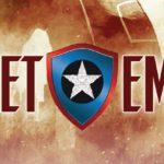 First Looks: Secret Empire #1