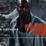 American Gods: The Bone Orchard Advanced Review