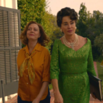 """Feud: Bette and Joan S01E07 """"Abandoned!"""" Review"""