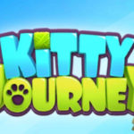 Mobile Gaming Review: Kitty Journey