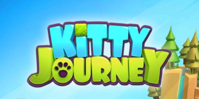 Kitty Journey