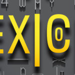 Lexicon Review: A Smart and Suspenseful Read