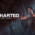 Uncharted: The Lost Legacy will arrive on August 22!