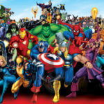 An Open Letter to Marvel: What the F*ck are You Doing?