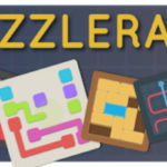Mobile Gaming Review: Puzzlerama