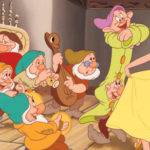 Babes of Wonderland Episode 22: Snow White and the Seven Dwarves