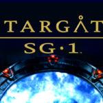 Dear Stargate