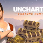 Mobile Gaming Review: Uncharted Fortune Hunter