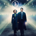 Fox Orders 10-Episode Event For The X-Files
